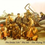 516th-in-Vietnam