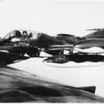 68-7921 in flight-3-- x 208 pxles