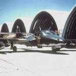 A37-68-7921-Bien Hoa-70-small